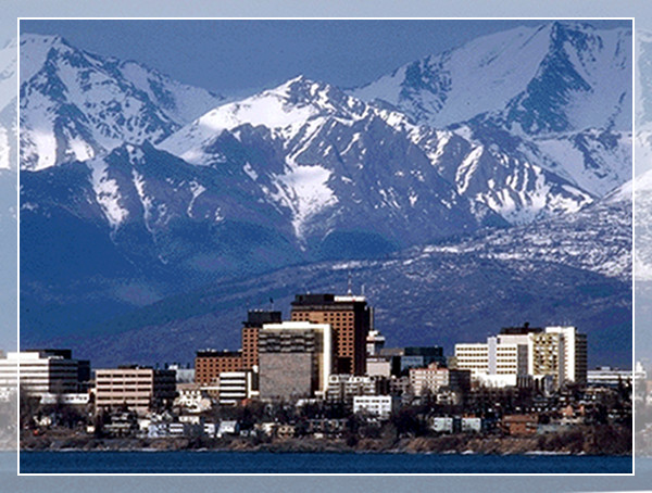Law Offices of Richmond & Quinn Insurance Defense and FAA Violation Attorneys in Anchorage, AK