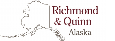 Alaska Law Overview - Litigation and Construction Law