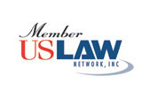 Member of US Law Network